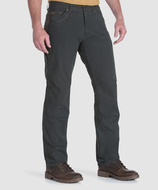 KÜHL REVOLVR ROGUE™ in category Men Pants