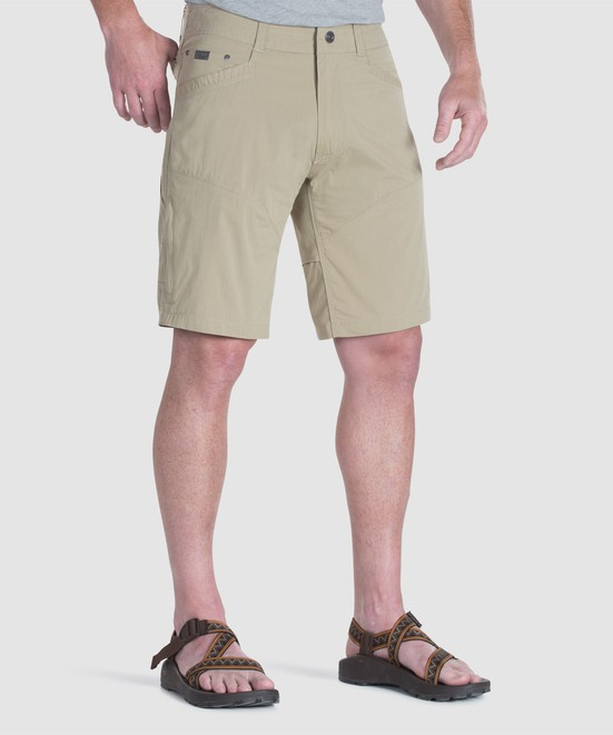 KÜHL KONTRA™ AIR SHORT  in category Men Camping and Exploring Wear