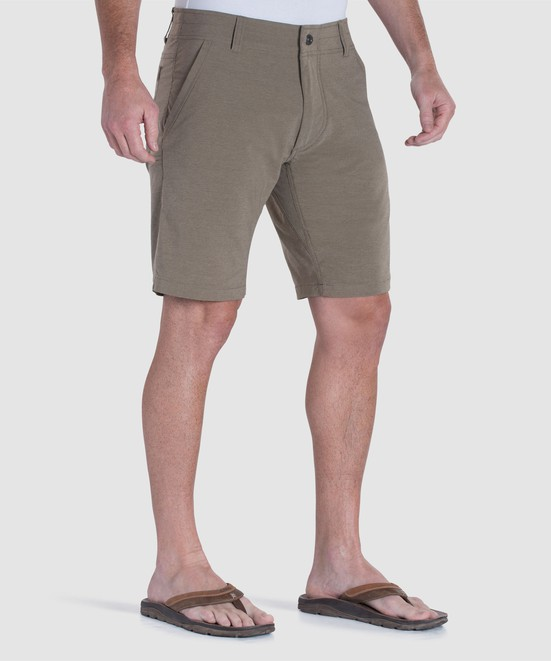 KÜHL SHIFT AMFIB™ SHORT in category Men Shorts