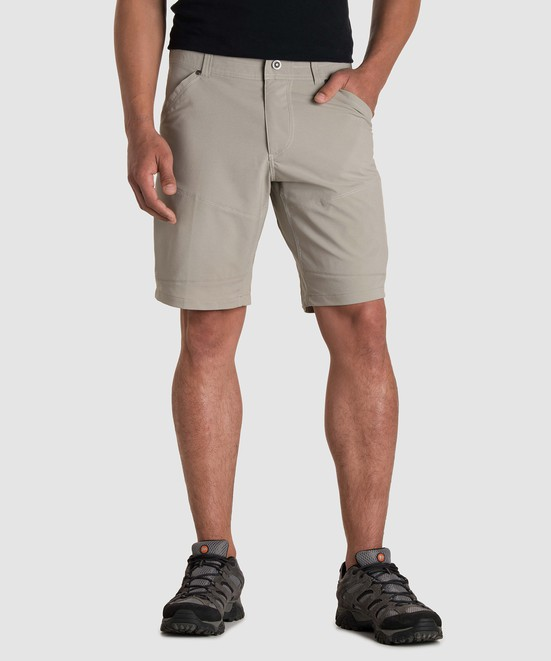 KÜHL SHIFT STEALTH AMFIB™ SHORT in category Men Shorts