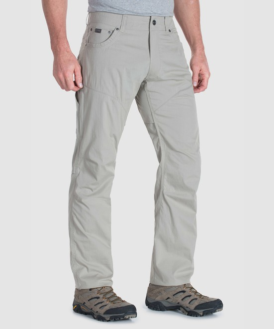 KÜHL KONTRA™ AIR PANT in category Men Camping and Exploring Wear