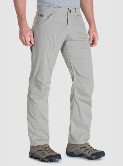 KÜHL KONTRA™ AIR PANT in category Men Pants