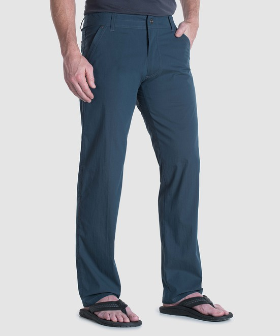 KÜHL KONTRA PANT™ in category Men Camping and Exploring Wear
