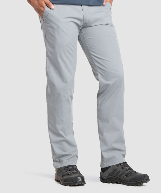 KÜHL KONTRA PANT™ in category Men Pants