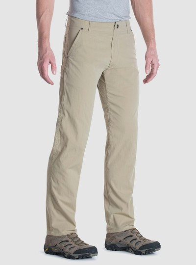 KÜHL KONTRA PANT™ in category