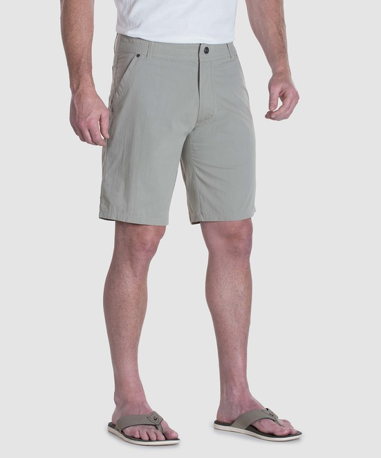 KÜHL KONTRA™ SHORT in category Men Camping and Exploring Wear