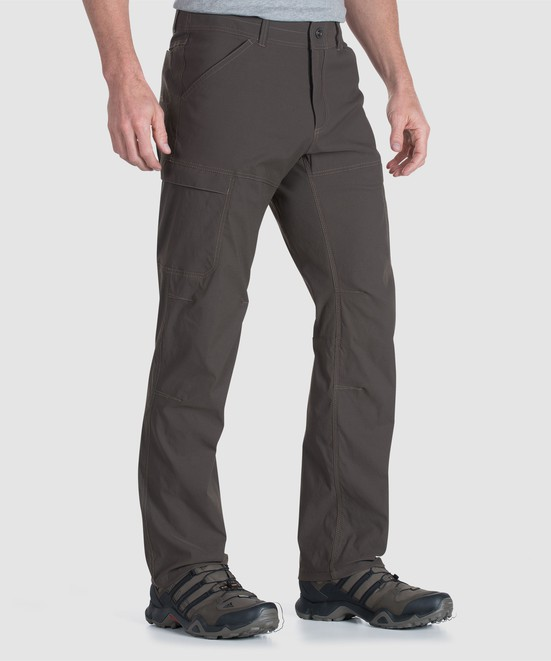 KÜHL RENEGADE™ STEALTH PANT in category Men Pants