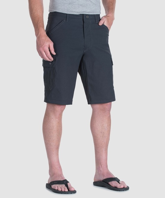 KÜHL RENEGADE™ CARGO SHORT in category Men Shorts