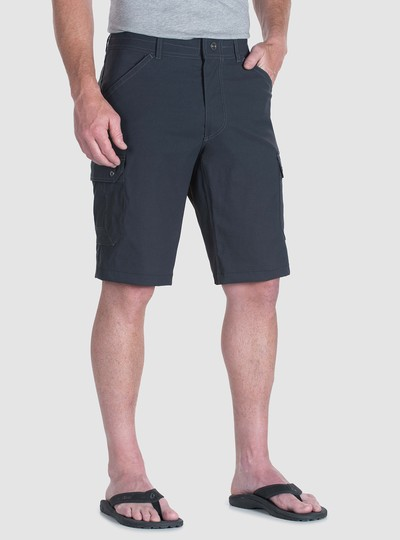 KÜHL RENEGADE™ CARGO SHORT in category