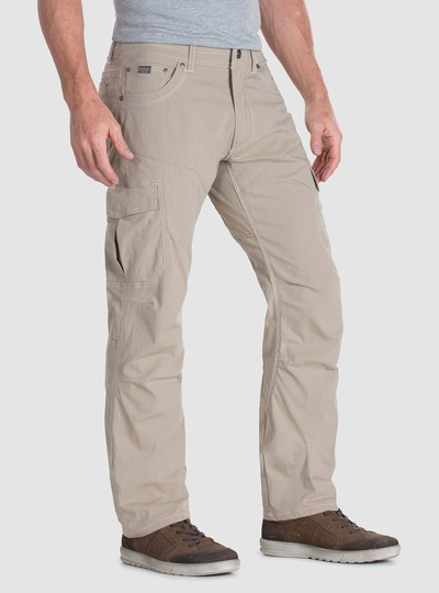 KÜHL KONFIDANT AIR™ KARGO in category Men Pants