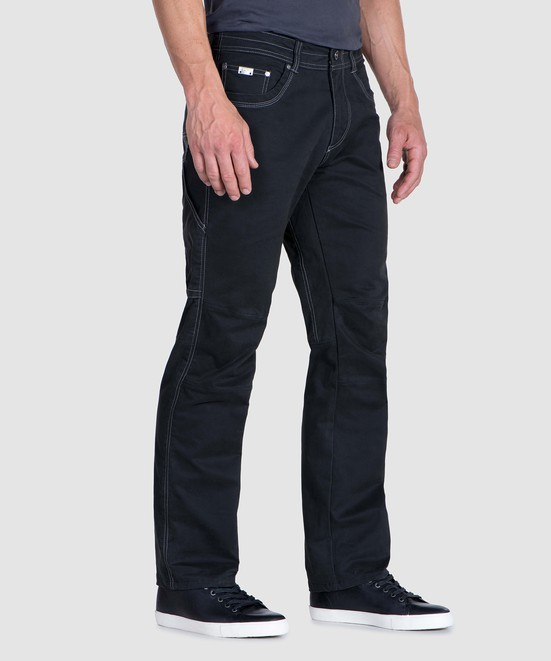 KÜHL REBEL™ in category Men Pants