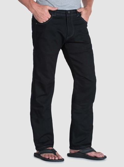 KÜHL RYDR™ JEAN in category Men Pants