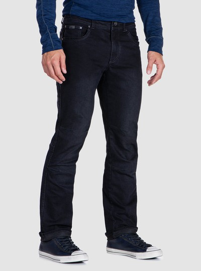 KÜHL THERMIK™ JEAN  in category