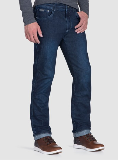 KÜHL THERMIK™ JEAN  in category Men Pants
