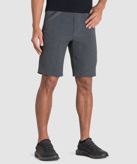 KÜHL VORTEX™ SHORT in category Men Shorts