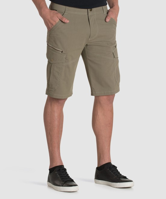 KÜHL KOURAGE™ KARGO in category Men Shorts