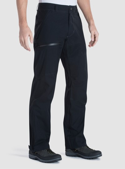 KÜHL JETSTREAM™ RAIN PANT in category Men Pants