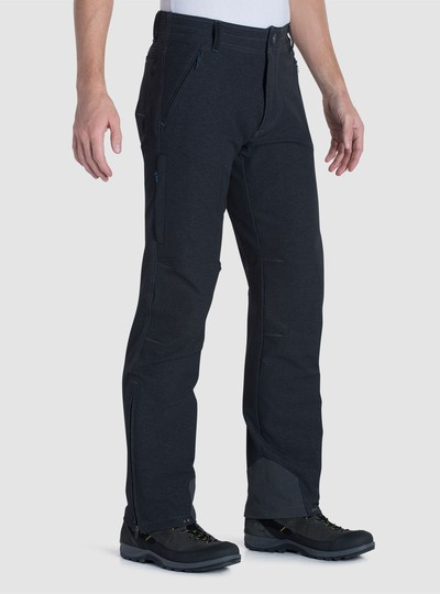 KÜHL KLASH™ PANT in category Men Pants