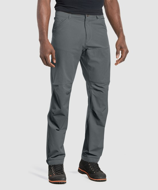 KÜHL SILENCR™ GUIDE PANT in category Men New Arrivals