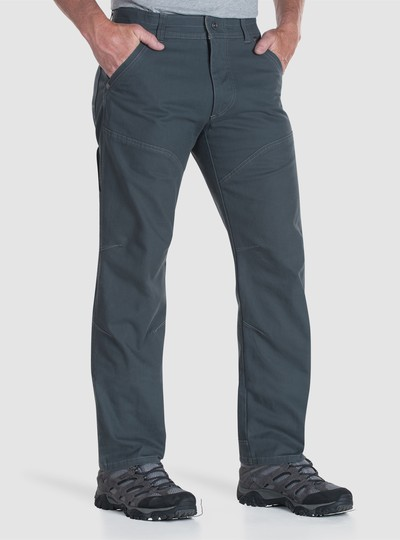 KÜHL THE LAWLESS™ in category Men Pants