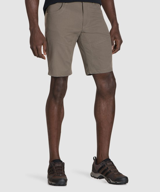 KÜHL SILENCR KARGO™ SHORT in category Men Shorts