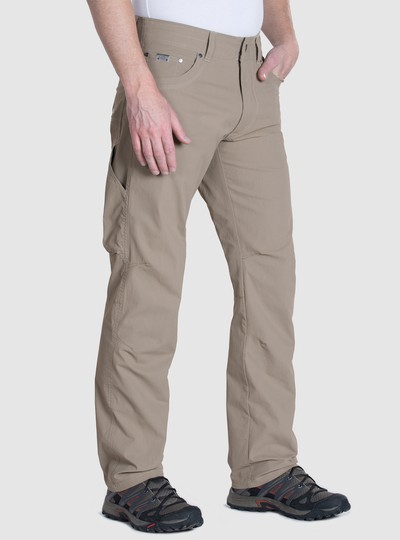 KÜHL REVOLVR™ in category Men Pants
