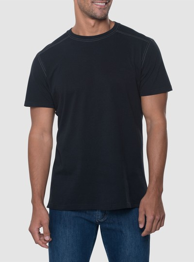 KÜHL BRAVADO™ SS SHIRT in category Men Revolvr Rogue - Bravado