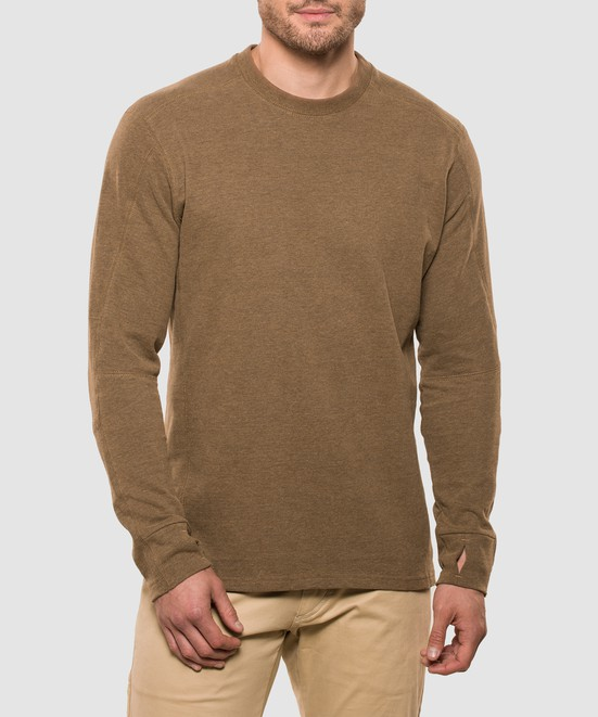 KÜHL ACE™ in category Men Long Sleeve