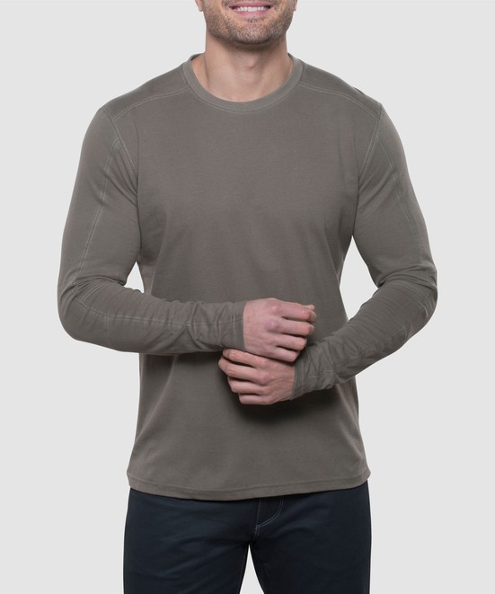KÜHL BRAVADO™ LS  in category Men Long Sleeve