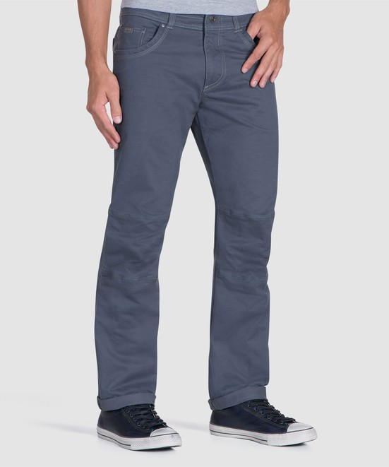 KÜHL FREE REBEL™ in category Men Pants
