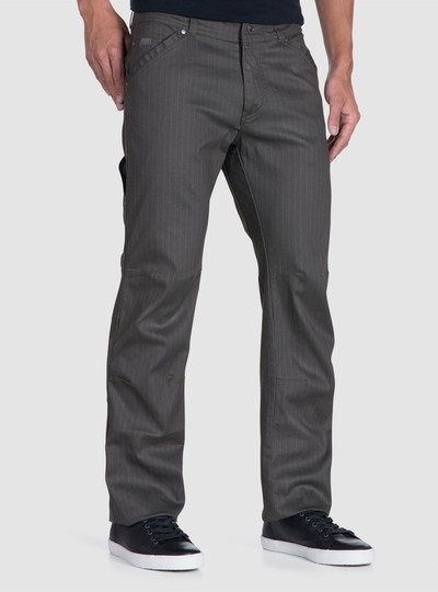 KÜHL HI-LO™ CORD in category Men Pants