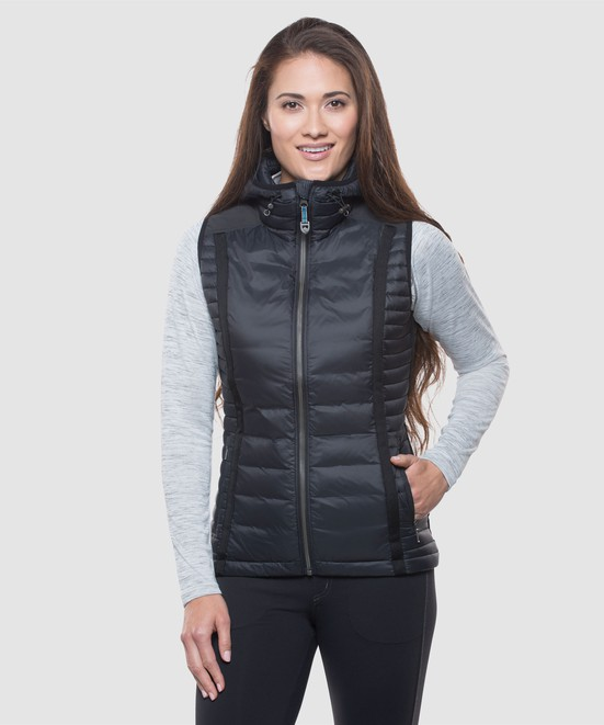 KÜHL Women's SPYFIRE® VEST in category Women Performance & Travel
