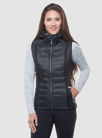 Kuhl Women's Down Jackets | SPYFIRE Collection