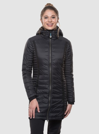 Kuhl Women's Outerwear | Performance Mountain Wear