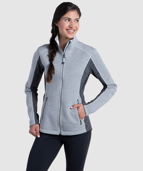 KÜHL KESTREL™ JACKET in category Women New Arrivals