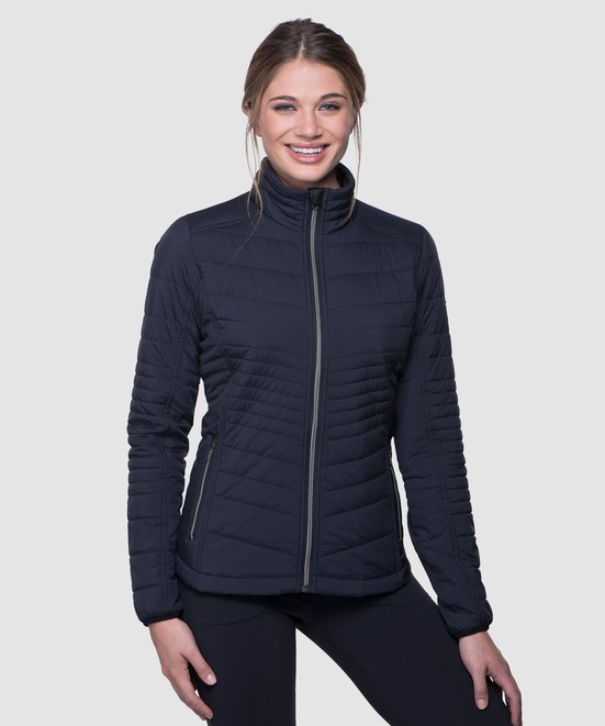 KÜHL W'S FIREKRAKR™ JACKET in category Women New Arrivals