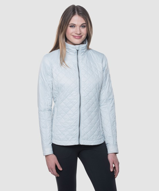 KÜHL W'S KADENCE™ JACKET in category Women New Arrivals