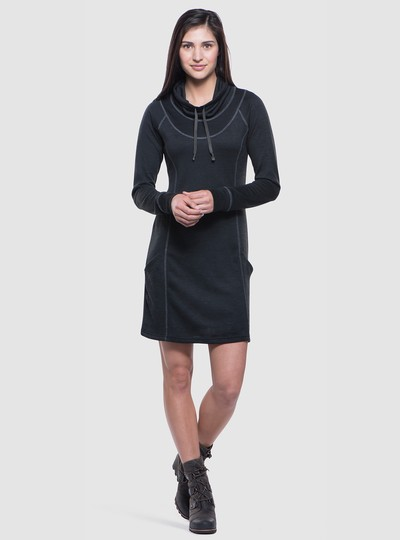KÜHL LÉA™ DRESS in category Women Dresses
