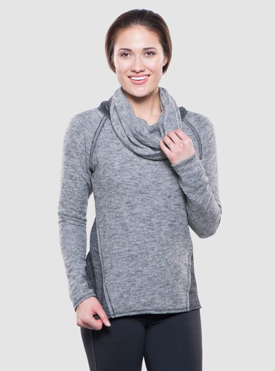 KÜHL NOVA™ in category Women Long Sleeve