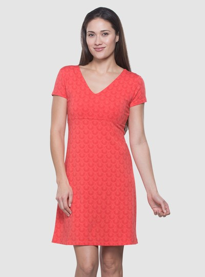 KÜHL ADALINA™ DRESS in category Women Dresses