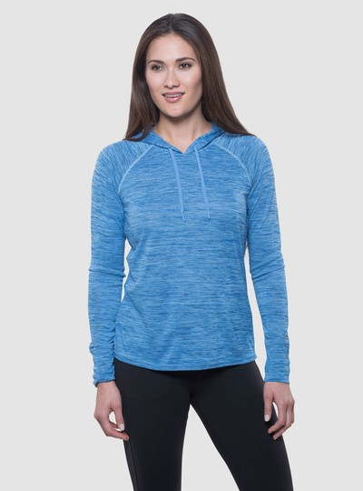 KÜHL  in category Women Long Sleeve