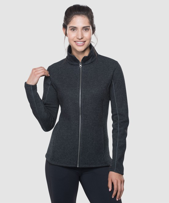 KÜHL W'S SKAGEN™ SWEATER in category Women New Arrivals