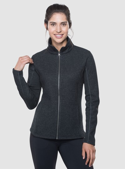 KÜHL W'S SKAGEN™ SWEATER in category Women Long Sleeve