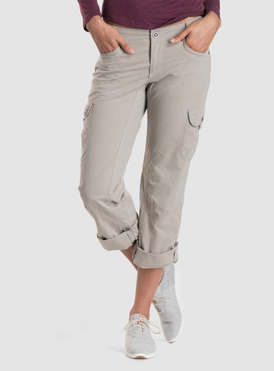 fb243af8b6d KÜHL SPLASH™ ROLL UP PANT in category ...