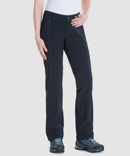 KÜHL W's Raid Pant in category Women Performance & Travel