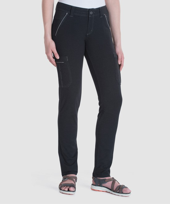 KÜHL KRUSH™ PANT in category Women Performance & Travel