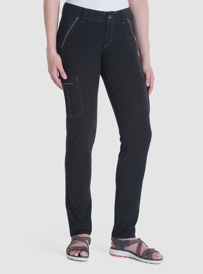 KÜHL KRUSH™ PANT in category