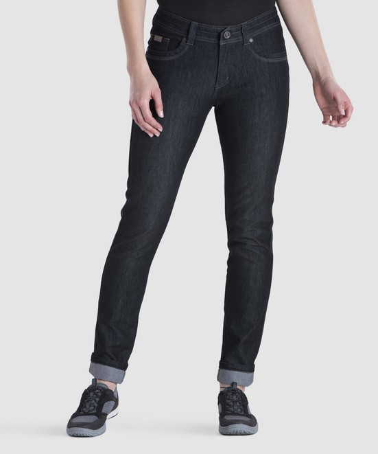 KÜHL DANZR™ SKINNY JEAN in category Women Pants
