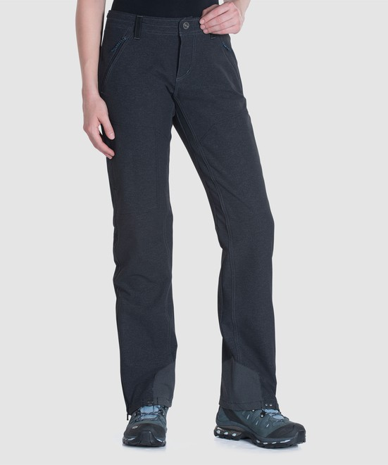 KÜHL W'S KLASH™ PANT in category Women Pants