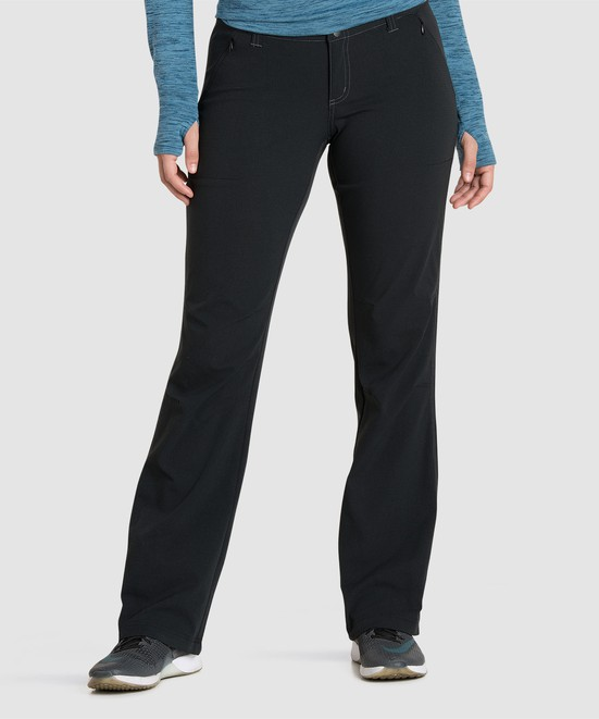 KÜHL Strattus Pant in category Women Pants